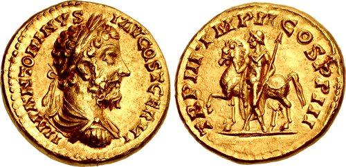 cng coins fake
