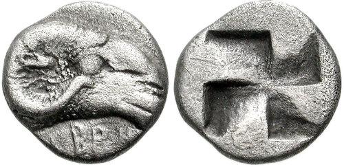 1890016