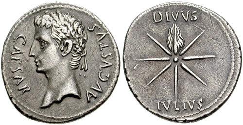 190011