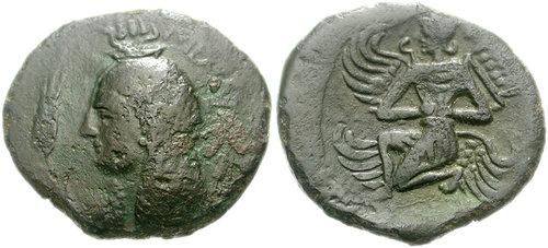 1910005