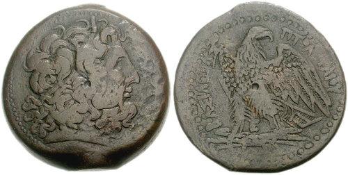 1910042