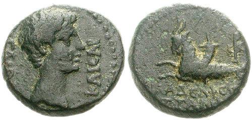 1910070