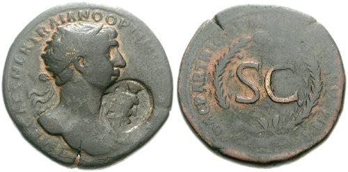 1910097