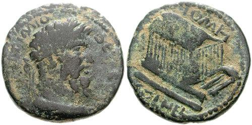1910111