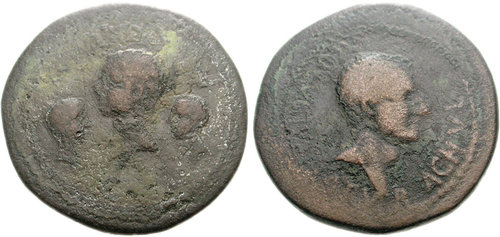 1910164