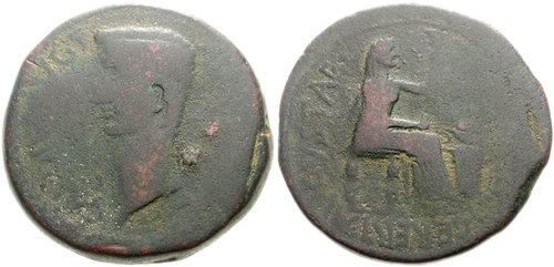 1910168