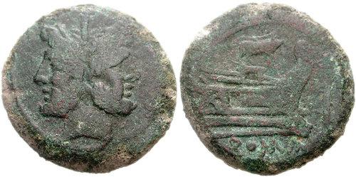 1910180