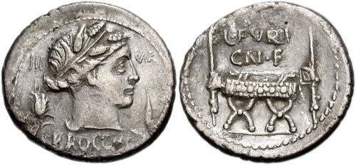 1910223
