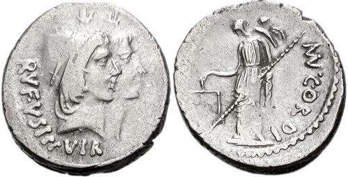 1910239