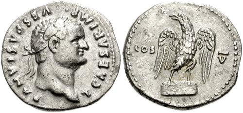 1910250