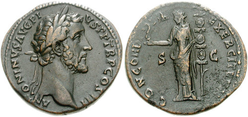 1910272