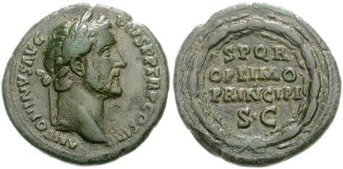 1910273