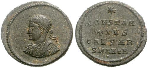 1910303