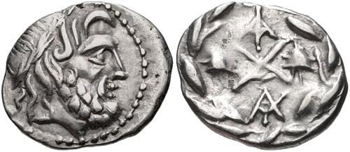 информацию древняя греция спарта монеты фото наливной пол