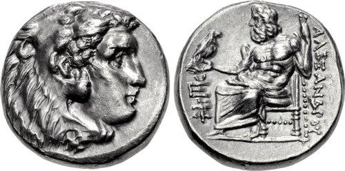 Nouvelle acquisition de Dionysos - Page 9 90000461