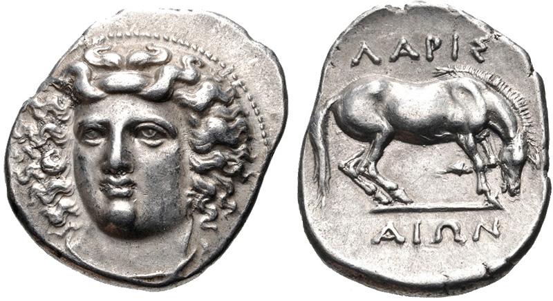 moneda vittorio emanuele II, identificación año 2830063