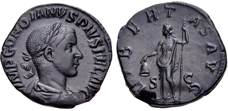 Ma ptite collection (Titus-Pullo) - Page 5 3210630