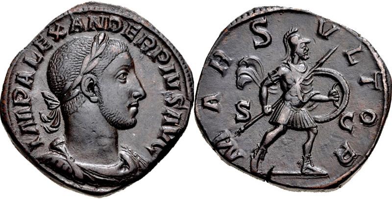 Ma ptite collection (Titus-Pullo) - Page 5 3240430
