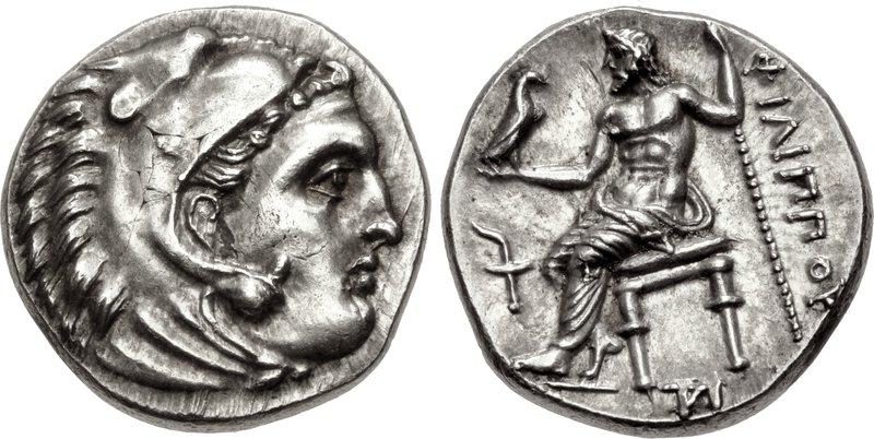 Nouvelle acquisition de Dionysos - Page 7 90000462