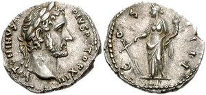 Roman Imperial  774126