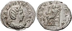 Roman Imperial  788448
