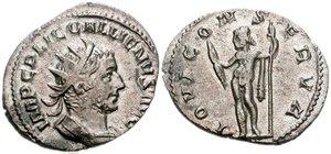 Roman Imperial  807324