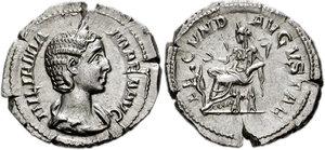 Roman Imperial  816773