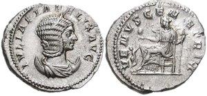 Roman Imperial  824368