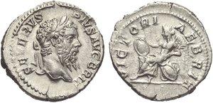 Roman Imperial  824434