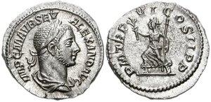 Roman Imperial  824450