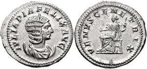Roman Imperial  830469