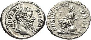 Roman Imperial  850241