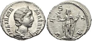 Roman Imperial  852833