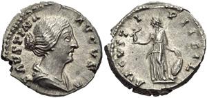 Roman Imperial  857352