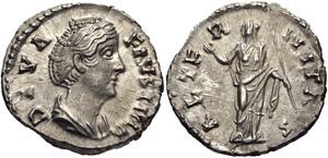 Roman Imperial  859960