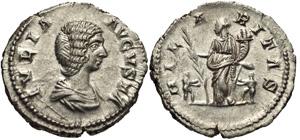 Roman Imperial  859974