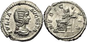 Roman Imperial  859987