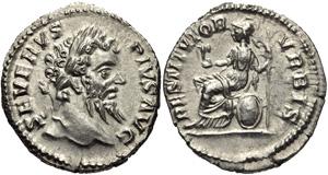 Roman Imperial  859993