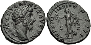 Roman Imperial  861990