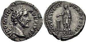 Roman Imperial  862843