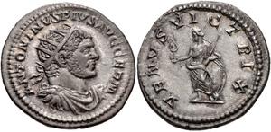 Roman Imperial  871600