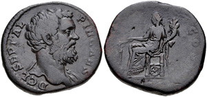 Roman Imperial  871914