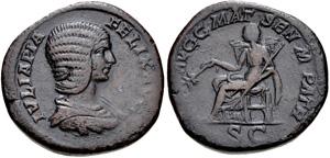 Roman Imperial  871915
