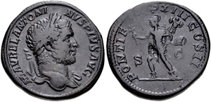 Roman Imperial  871916