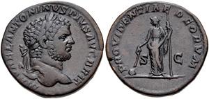 Roman Imperial  871917