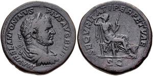 Roman Imperial  871918