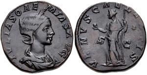 Roman Imperial  871921