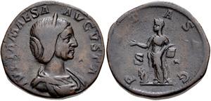 Roman Imperial  871922