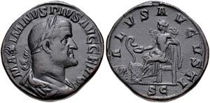 Roman Imperial  871926