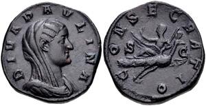 Roman Imperial  871927